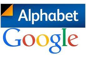 Прогнозы Уолл-Стрит для акций Google