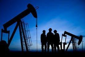 Нет причин для роста цен на нефть