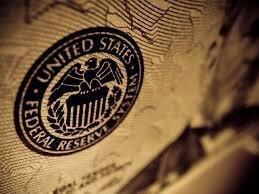 Goldman: ФРС осуществит только 3 повышения в 2016 году