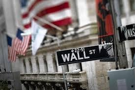 «Слишком большие для обвала » банки представляют уже меньший риск для системы