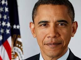 Обама предлагает ввести тариф на транспортировку нефти в $10 за баррель