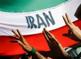 Иран установил экспортные объемы для Европы