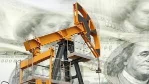 Нефть колеблется вблизи $31 за баррель, ожидая сигналов от доллара
