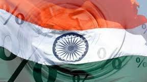 Индия стала самой быстрорастущей мировой экономикой