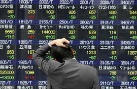 Рынки Японии в центре внимания