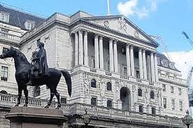 Банк Англии может ограничить рост кредитования