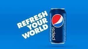 Прибыль PepsiCo выросла на 31%