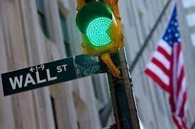 Morgan Stanley: Отрицательные процентные ставки – «опасный эксперимент»