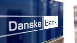 EUR/USD, AUD/USD: прогнозы и цели – Danske