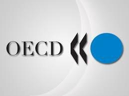 ОЭСР призывает правительства повысить расходы для спасения экономики