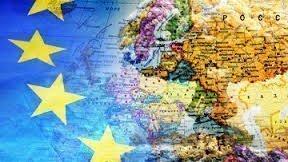 Мнения в ЕЦБ в отношении роста и инфляции – разделились