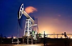 Через 5 лет США будут лидировать по росту нефтепроизводства – МЭА