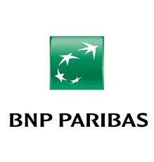 Произойдет  ли масштабное сжатие GBP? – BNPP