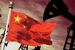 Импорт нефти Китаем упал на 4.6% в январе