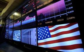 Производственная активность в США утратила импульс роста