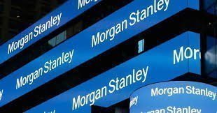 Продавать GBP/USD или EUR/USD? - Morgan Stanley