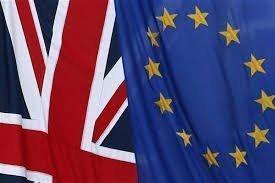Крупные британские компании выступают против выхода из ЕС