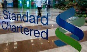 Standard Chartered отчитался об убытке в размере $2.36 млрд в 2015