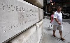 У ФРС есть потенциал для дальнейшего повышения ставок – Лэкер
