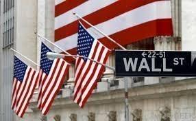 Развивающиеся рынки называют «сделками десятилетия»