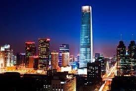 Китай – мировая столица миллиардеров