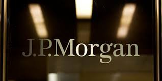Подразделение по управлению капиталами JPM бьет рекорды
