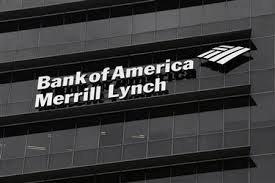 Покупайте EUR на снижении после мартовского заседания ЕЦБ - BofA Merrill
