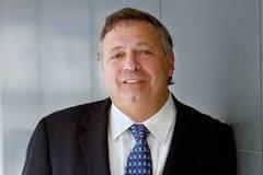 Том ДеМарк прогнозирует обвал S&P 500 в марте