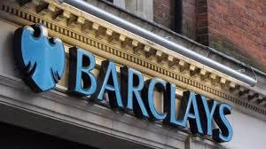 Barclays: EUR/USD - продажа; USD/JPY - цель 100