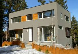 Незавершенные продажи домов упали на  2.5% в январе