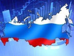 В России продолжает сокращаться производство