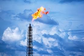 Цены на природный газ обвалились, так как спрос со стороны Японии слабеет