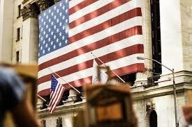 Экономика США продолжит двигаться вперед – Уильямс