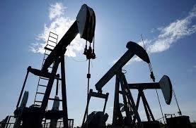Нефть будет падать, пока не произойдет это