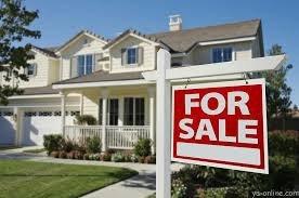 Сколько нужно зарабатывать, чтобы купить дом в США
