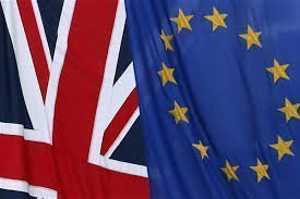 Шойбле «будет плакать», если Великобритания покинет ЕС