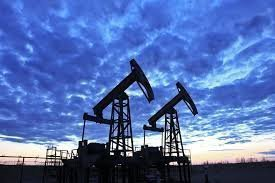 Цены на нефть продолжают рост