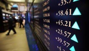 Рост на сырьевом рынке означает «дно»?