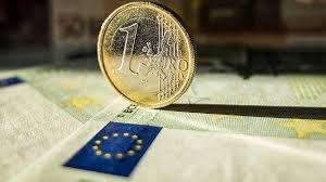 5 ключевых моментов сегодняшнего заседания ЕЦБ