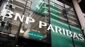 EUR/USD: не ждите возобновления спада– BNPP