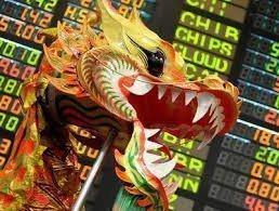 Китай наказывает хедж-фонды, ставящие против юаня