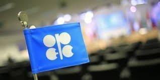 ОПЕК снижает свой прогноз по спросу на  нефть в 2016