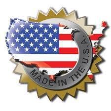Цены производителей в США упали на 0.2% в феврале