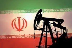Иран как джокер в колоде нефтяных медведей