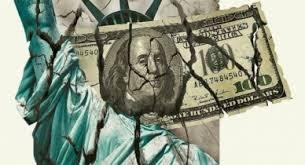 ФРС может ошибаться в отношении инфляции