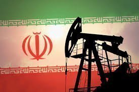 Апрельское совещание о «заморозке» производства может пройти без участия Ирана