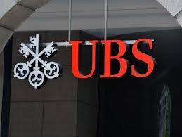 Главы UBS получил $14.8 млн компенсаций в 2015