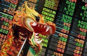 Фондовый рынок Китая может получить новый импульс