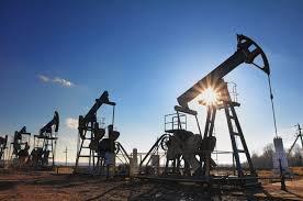 Нефть под давлением, после терактов в Брюсселе