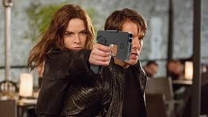 Пистолет или смартфон?